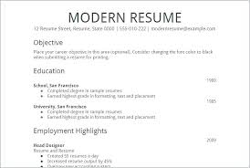 Printable Resume Samples Accountant Resume Example Resume Templates ...