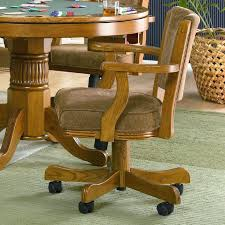 dining room chairs with casters full length 5 5 1 2 wo 7 7 1 2