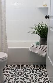excellent ideas can you paint bathroom tile how to shower remington avenue