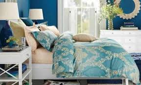 popular bedding sets.  Sets Popular Designs Including Six Pieces Cotton Quality Bedding Sets Duvet  Covers Bed Sheets Comforter On F