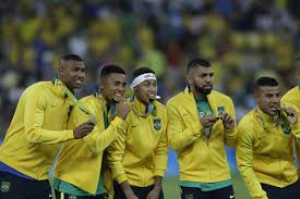 Maybe you would like to learn more about one of these? Men S Olympic Soccer Draw Results Groups Drop For Mexico Brazil Spain More Bleacher Report Latest News Videos And Highlights
