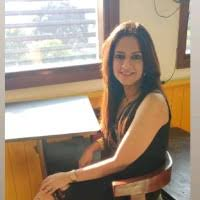 Roli Arora - Jalandhar, Punjab, India | Professional Profile ...
