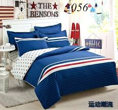 navy and red duvet covers red white and blue duvet cover navy blue duvet cover king