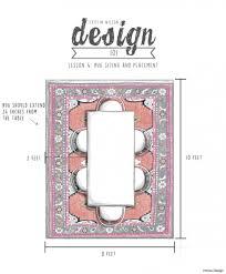 best rug material for living room home design yellow persian within best rug material for high traffic area