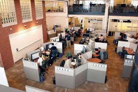 google office pittsburgh. Google Inc. (Nasdaq: GOOG) Has Maintained Office Space In The East End\u0027s Pittsburgh A