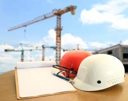 Отчет по производственной практике на строительство ЕКБ ВУЗ Отчет по производственной практике на строительство