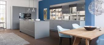 kitchen design video. company u203a video download downloads kitchen leicht u2013 modern design for contemporary living