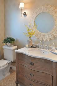 powder room bathroom lighting ideas. Powder Room Traditional With Bathroom Faucets Lighting. Image By: Pankow Construction - DesignRemodeling PHX AZ Lighting Ideas U