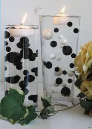 Decorative Vase Filler Balls Nice Handmade Vase Filler Balls Premium Transparant High Quality 83