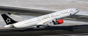 Image result for airbus A330-343