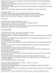Begin Practicing Your College Essay Writing Skills Resume Regulatory