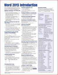 Resume Template Word 2010 Elegant Free Resume Template Microsoft