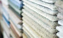 10 Carpet Durability Twist And Density 10 Tips For