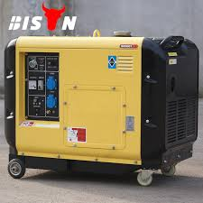 generators for sale. 6500 5000w Diesel Generator Set For Sale,5kw 5kva Silent Price In India,48 Volt Dc 5hp - Buy Generator,Diesel Generators Sale E