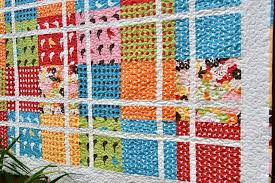 Personalized Handmade Baby Solid Quilts   HQ Home Decor Ideas & Solid Quilts Meaning Adamdwight.com
