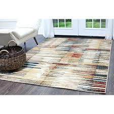 bright colored area rugs bright multi colored area rugs ndash smsekinfo