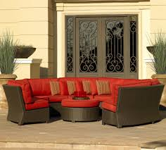 Furniture New Cheap Furniture Atlanta Ga Best Home Design