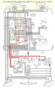 mitsubishi eclipse wiring schematic wirdig wiring diagram for 93 bmw radio get image about wiring diagram