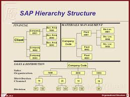 Sap Sd Organizational Structure Flow Chart Sap Fico Flow Chart Www Bedowntowndaytona Com