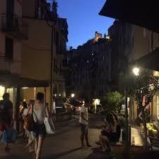 photo of vertical riomaggiore la spezia italy
