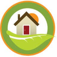 Интернет-магазин «Дом и <b>Дача</b>» . <b>Товары</b> для дома, <b>дачи и</b> сада.