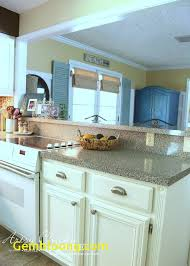 Perfect Blue Kitchen Cabinets Fresh Kitchen Blue Tiles Design Luxury ...