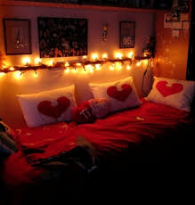 22 most romantic bedroom ideas
