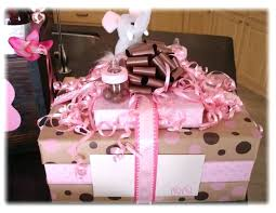 baby gift ideas for shower baskets best s of cute second