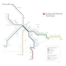 Phoenix Light Rail Map 2019 Light Rail Schedule Mn Bigit Karikaturize Com