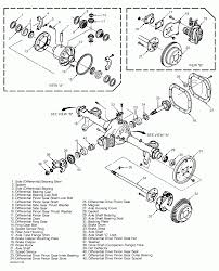 Large size of car diagram 14 195555 ss diff tremendous carfferentialagram i have ss camaro