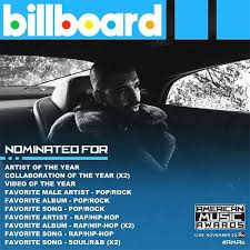 Billboard Us Singles Chart Hot 100 05 November 2016 Cd1