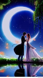 Beautiful Love Romantic Nature Images ...