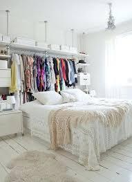 walk in closet behind bed ikea closet designs walk in closet behind bed ikea