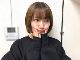 和田まあや乃木坂46 Twitterで話題の有名人 リアルタイム更新中