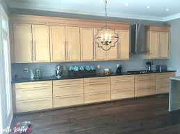 long bar pulls kitchen cabinet hardware painting maple cabinets dark white two diffe paint colors kitchen cabinet