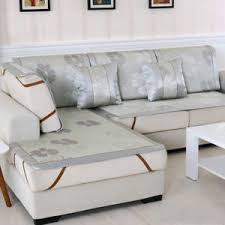 cool couch fabric.  Couch Image Is Loading SummerRattanCoolMatSeatFabricBambooIce Inside Cool Couch Fabric A