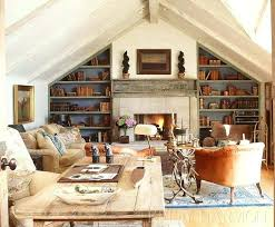 cozy living rooms cozy living room decorating ideas cozy living room chairs