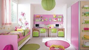 Perfect Girls Bedroom Amazing Girls Kids Room Decorating Ideas Top Ideas 8589