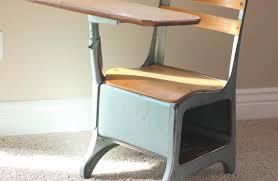 desk child school desk amazing 54 best images about vintage school desk collection on