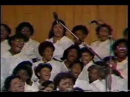 We're Gonna Make It (Pt 1) - Myrna Summers & Timothy Wright | Gospel song,  Praise and worship songs, Worship songs