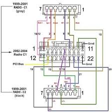 pn 1698h a wiring diagram 25 wiring diagram images wiring xj wiring diagram 1996 jeep cherokee wiring diagram wiring for 98 jeep grand cherokee radio