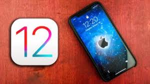 Apple Ios Version Chart Ios 12 4 1 Release Date And All Ios 12 Features Explained