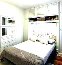 contemporary fitted bedroom furniture. Contemporary Fitted Bedroom Furniture Design Ergonomic Small Ideas And Inspiration