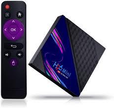 10+ Android TV Box Tốt Nhất. Review Chi Tiết 2021 ! - Website Về Thiết Bị  Thông Minh