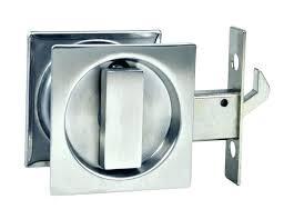 sliding door lock repair s t5 removal glass singapore