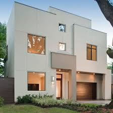 Home Plans  House Plans  Residential Designers  Floor Plans    Home Plans  House Plans  Residential Designers  Floor Plans  Design Services  Houston Texas