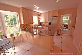 Kitchen Remodeling Bethesda Creative Decoration Awesome Design Inspiration