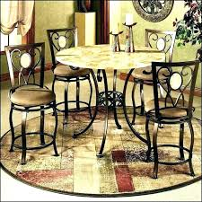 small bistro table set small bistro set indoor bistro table set indoor bistro table set indoor