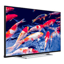 hitachi 24 inch hd ready freeview play smart led tv. buy toshiba 49u6763db led 4k ultra hd smart tv, 49\ hitachi 24 inch hd ready freeview play led tv