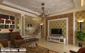 Marvelous Decorative Ceiling Designs Ideas - Best idea home design .